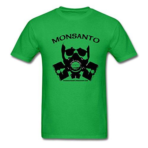 d-doubik-mens-monsanto-gas-mask-t-shirts-bright-green-large