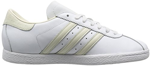 ADIDAS ORIGINALS Tobacco White Mountaineering