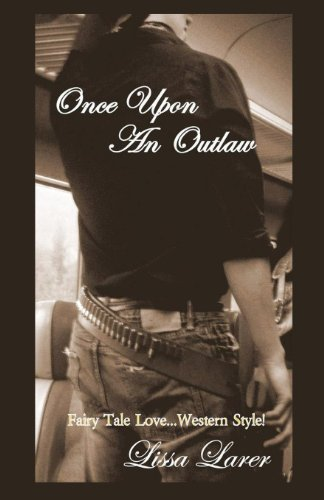 Once Upon an Outlaw