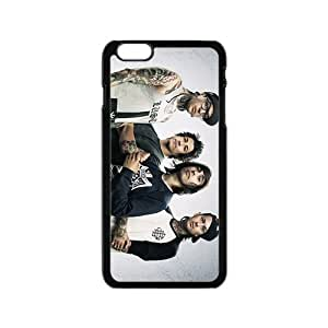 pierce the veil Phone Case for Iphone 6
