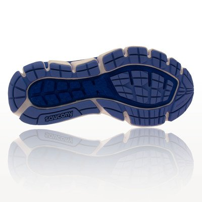 Saucony Propel Vista Women's Scarpe Da Corsa - SS16