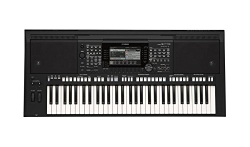 piano keyboards yamaha page 9 keyboardman. Black Bedroom Furniture Sets. Home Design Ideas