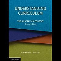 Understanding Curriculum: The Australian Context