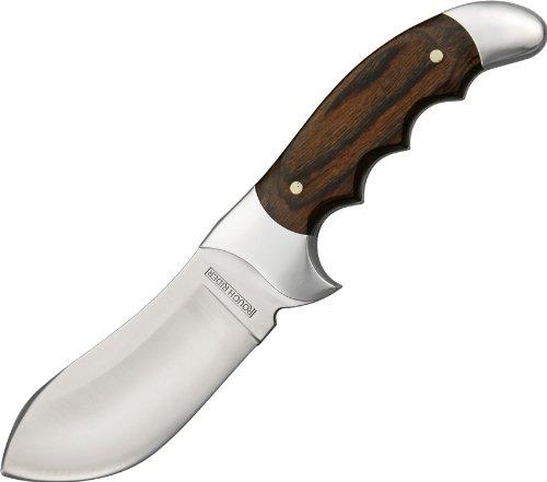 Rough Rider RR1348 Skinner Heavy Hunter Series Knife Review