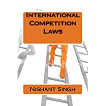 International Competition Laws