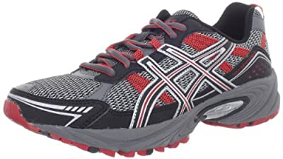 ASICS Men's GEL-Venture® 4 by Asics