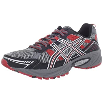 ASICS Men's GEL-Venture 4