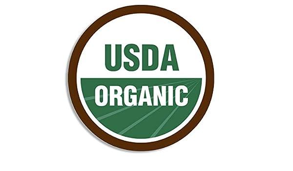 usda organic logo colors alternative clipart design u2022 rh extravector today usda organic logo use usda organic logo use