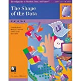The Shape of the Data, Grade 4, Susan J. Russell and Rebecca B. Corwin, 1572327480