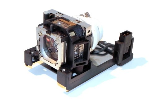 P Premium Power Products PRM30-LAMP-ER Compatible Projector Lamp by P PREMIUM POWER PRODUCTS
