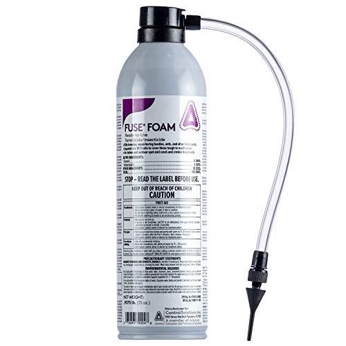 Fuse Foam (15 oz Can)