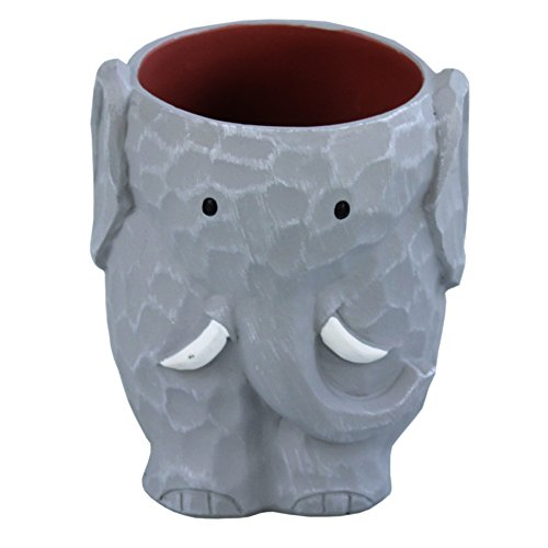Saturday Knight Safari Tumbler by Saturday Knight