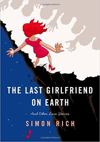 Image result for the last girlfriend on earth