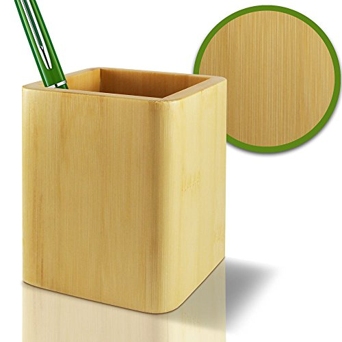 pencil-cup-holder-100-eco-friendly-bamboo-box-for-desk-cute-case-organizer-jar-container-for-desktop