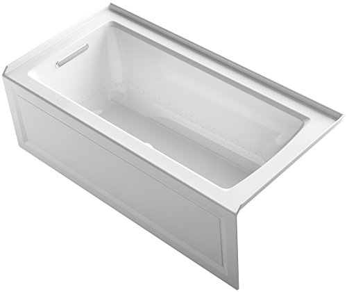 Air Massage Tub - 4