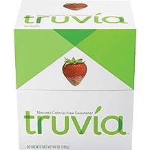 TRU8844 - Truvia All Natural Sweetener