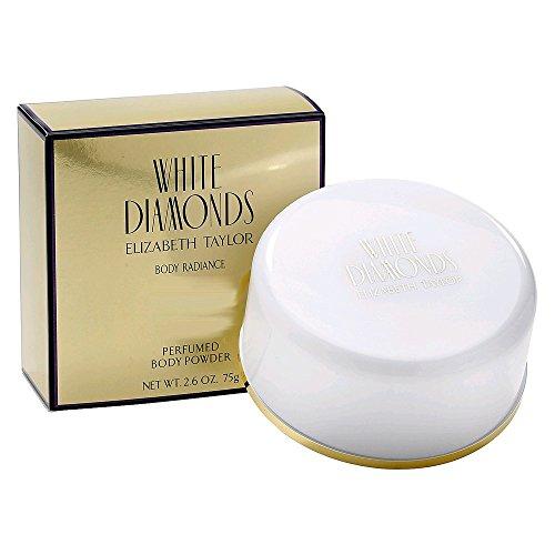 white-diamonds-by-elizabeth-taylor-for-women-body-powder-26-ounce