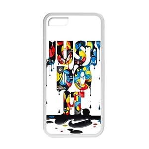 CSKFUSHENQI Sherlock dress up Cell Phone Case for iphone 6 4.7 inch iphone 6 4.7 inch
