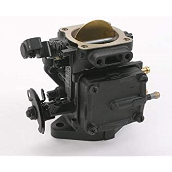 Amazon com: Mikuni High-Performance Super BN Series 44mm Carburetor