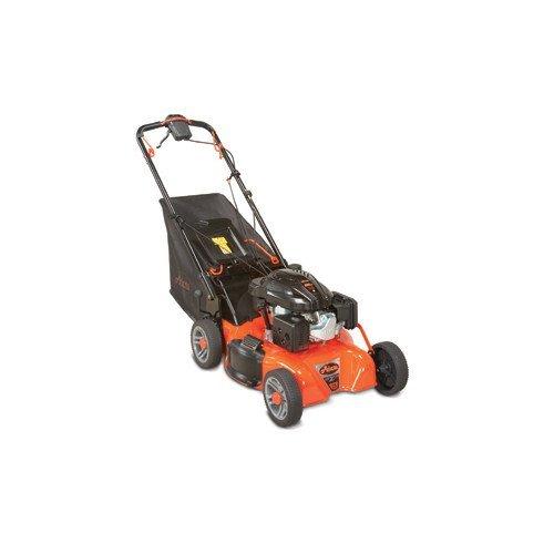 ARIENS-COMPANY-911179-21-RWD-ES-Lawn-Mower