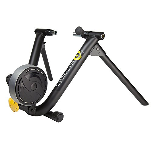 CycleOps PowerSync Bluetooth Smart Trainer