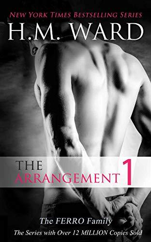 The Arrangement Vol. 1 (The Arrangement:Ferro Family)