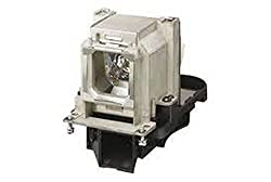 Vpl Cw255 Sony Projector Lamp Replacement Projector Lamp Assembly With High Quality Genuine Original Philips Uhp Bulb Inside