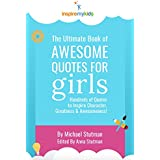 A Smart Girl's Guide: Sports & Fitness:...