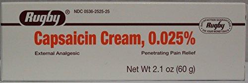 0.025% Cream - 5