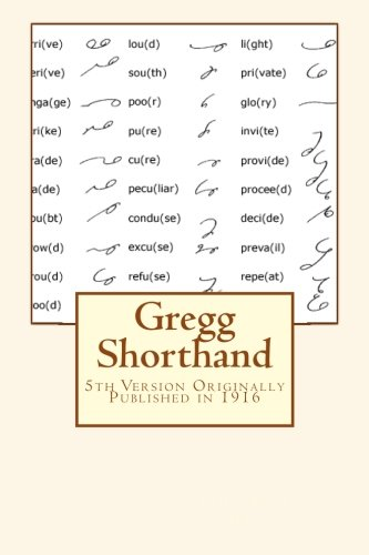 Download Gregg Shorthand Book Pdf Audio Id Ahko4hm Www Four