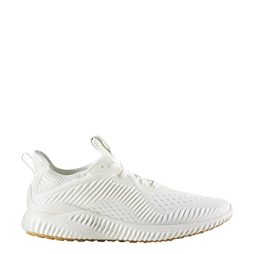 adidas Performance Mujeres Mujeres Alphabounce Em Em undye Performance w Alphabounce Em 68bf92f - grind.website