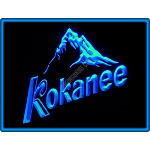 kokanee-beer-bar-pub-restaurant-neon-light-sign-blue