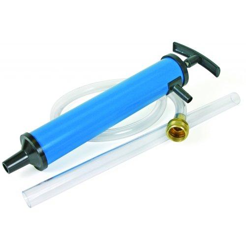 Camco 36003 Anti-Freeze Hand Pump (Antifreeze Hand Pump)