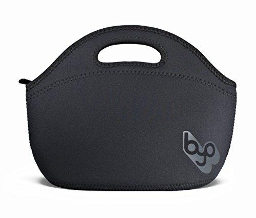 Bag Byo - 8