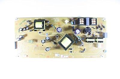 "Emerson 50"" LF503EM7F DS1, LF503EM7F DS2 A6AUEMPW Power Supply Board Unit"