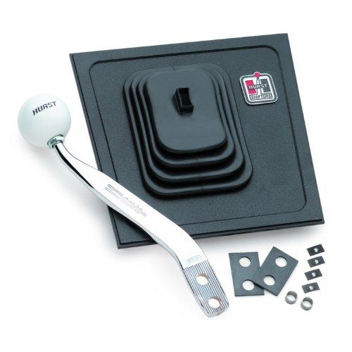 Hurst 5380036 Gear Shift Lever Stick ()