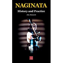 Naginata. History and Practice
