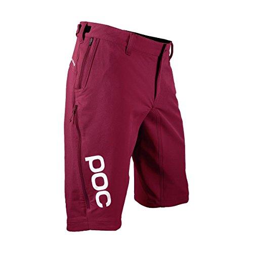 POC Trail Vent Shorts – Men's