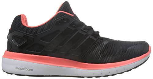 Energy Running Black S17 Multicolore Black core V easy Adidas De Coral Chaussures Cloud Femme core SX1dwqqRP