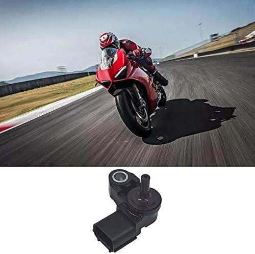 Haude Air Pressure Sensor 55241571A for Multistrada 1200 Panigale 899 959 1199 Diavel