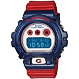G - Shock Limited Edition Watchブルー0
