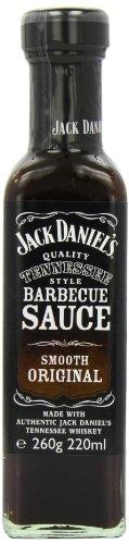 jack daniels bbq grill - 3