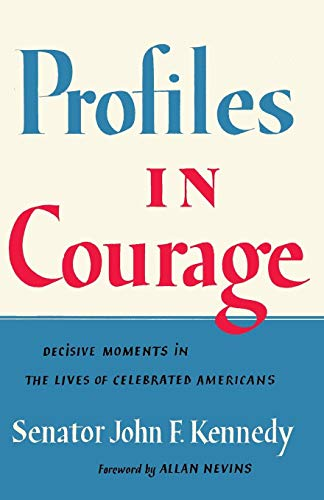 profile in courage - 4