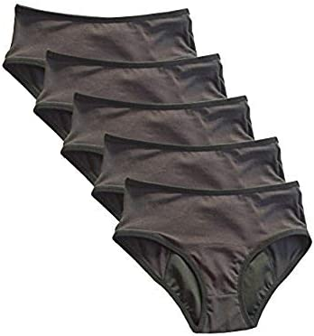 4period Absorbent Sanitary Protective Underwear product image