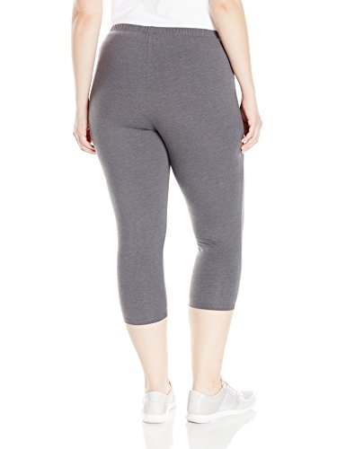 Just-My-Size-Womens-Plus-Size-Stretch-Jersey-Capri-Legging
