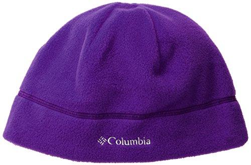 Columbia Big Girls  Youth Fast Trek Hat  2f7ca5c9b2cb
