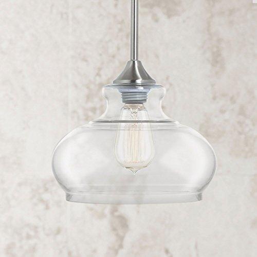 Ariella Ovale Kitchen Pendant Light Fixture