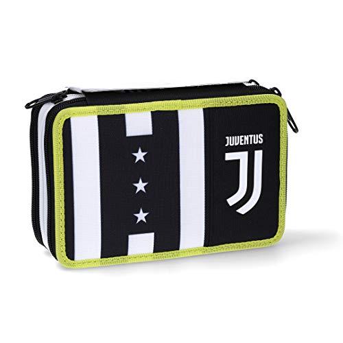 Juventus Astuccio Seven 3