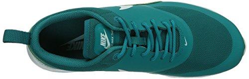 Fiberglass Emerald da Air Donna Corsa Radiant Nike Da Scarpe Max Thea vOxza