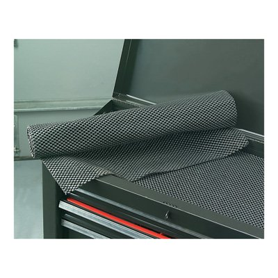 Tool Mate Nonslip Toolbox Liner Mat – 22in. x 84in.